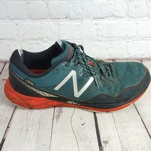 New Balance 910 RevLite Sneakers Mens 11.5 Shoes